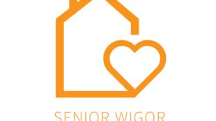 Senior Wigor