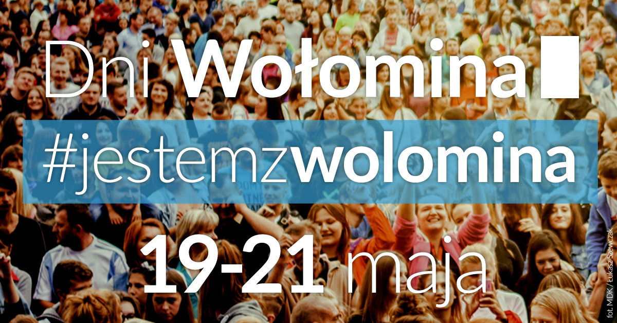 Dni_Wolomina_facebook2
