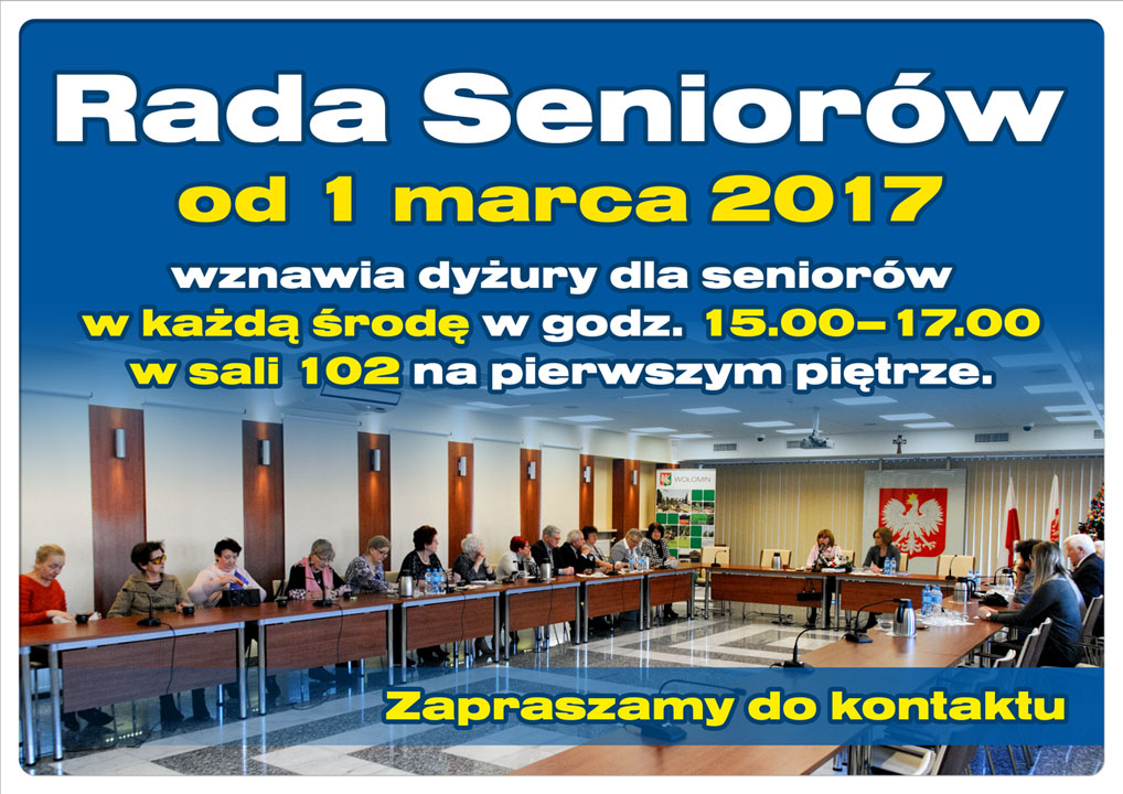 Rada Seniorow(1)
