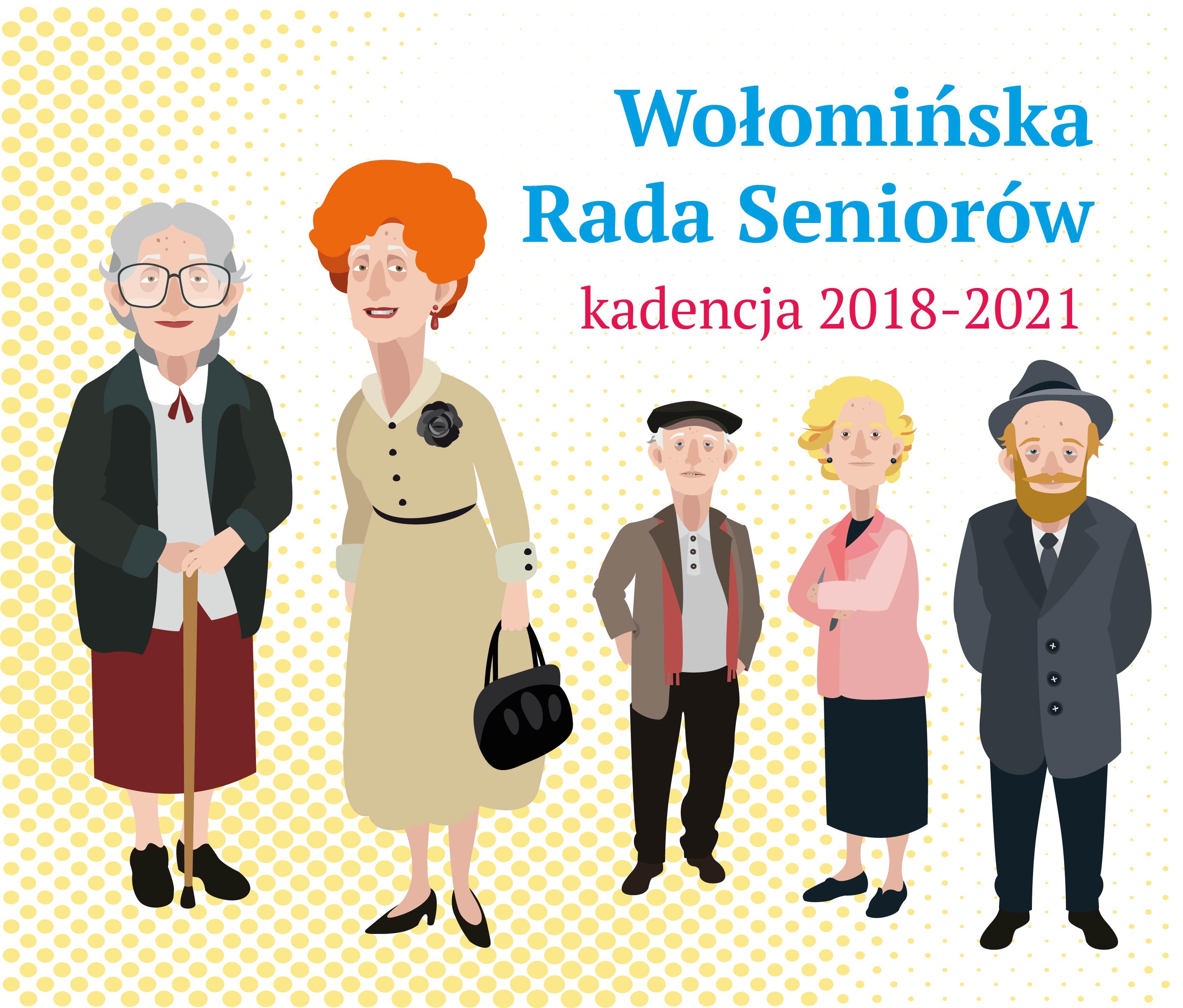WRS 2018-2021